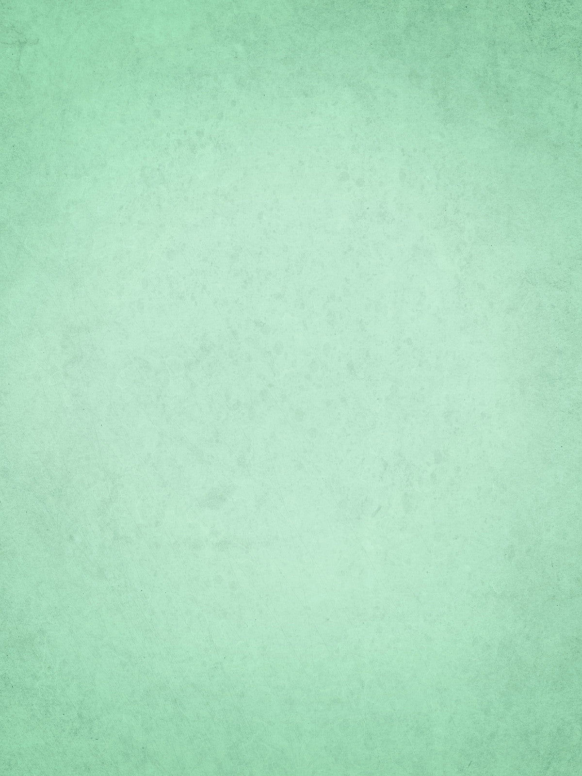 Seafoam Solid Texture Photography Background / 9047