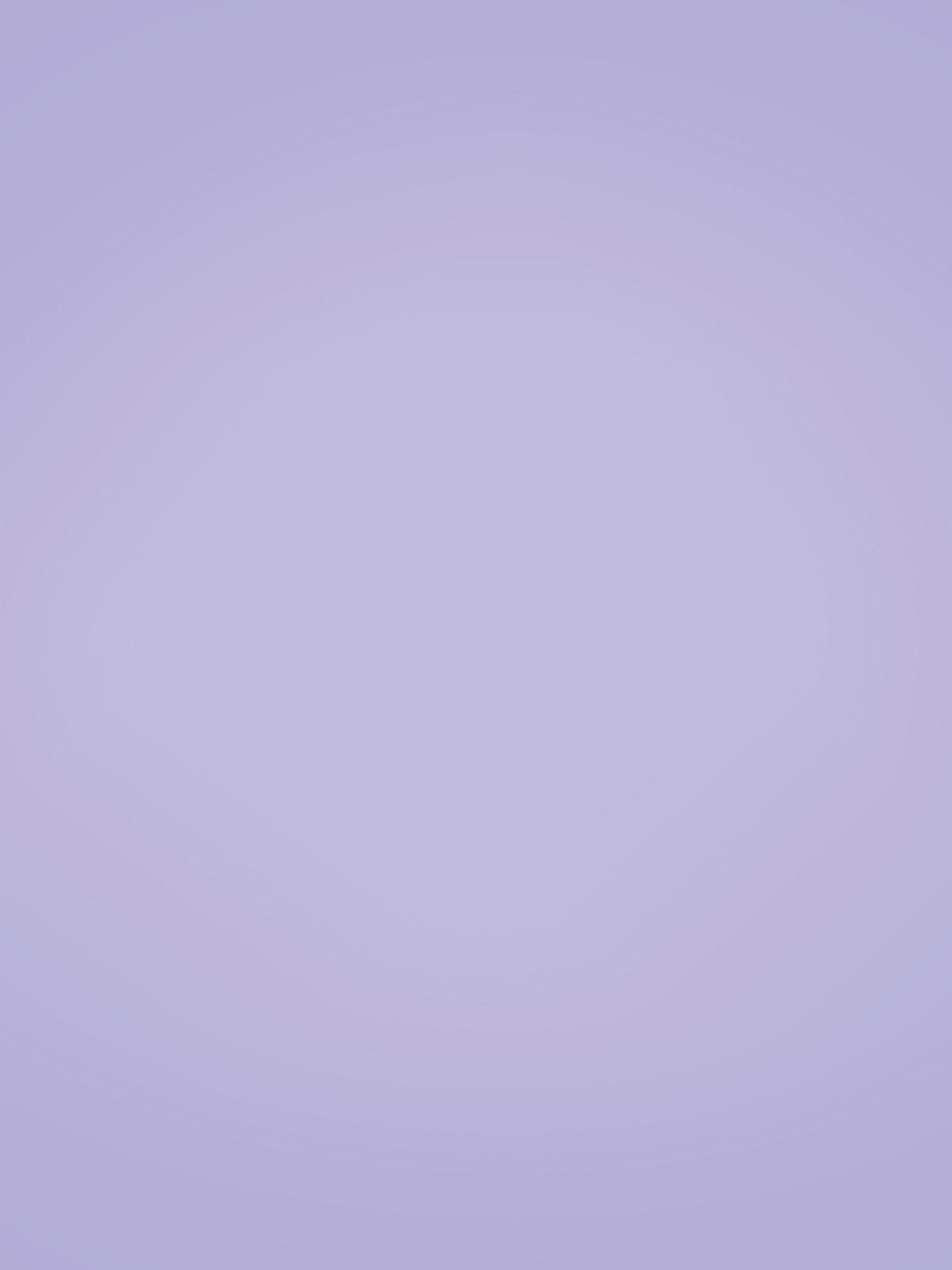 Violet Solid Printed Photography Background / 9100