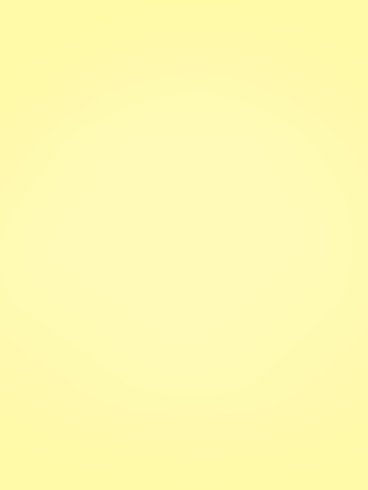 Lemon Yellow Solid Printed Photo Background / 9103 - DropPlace
