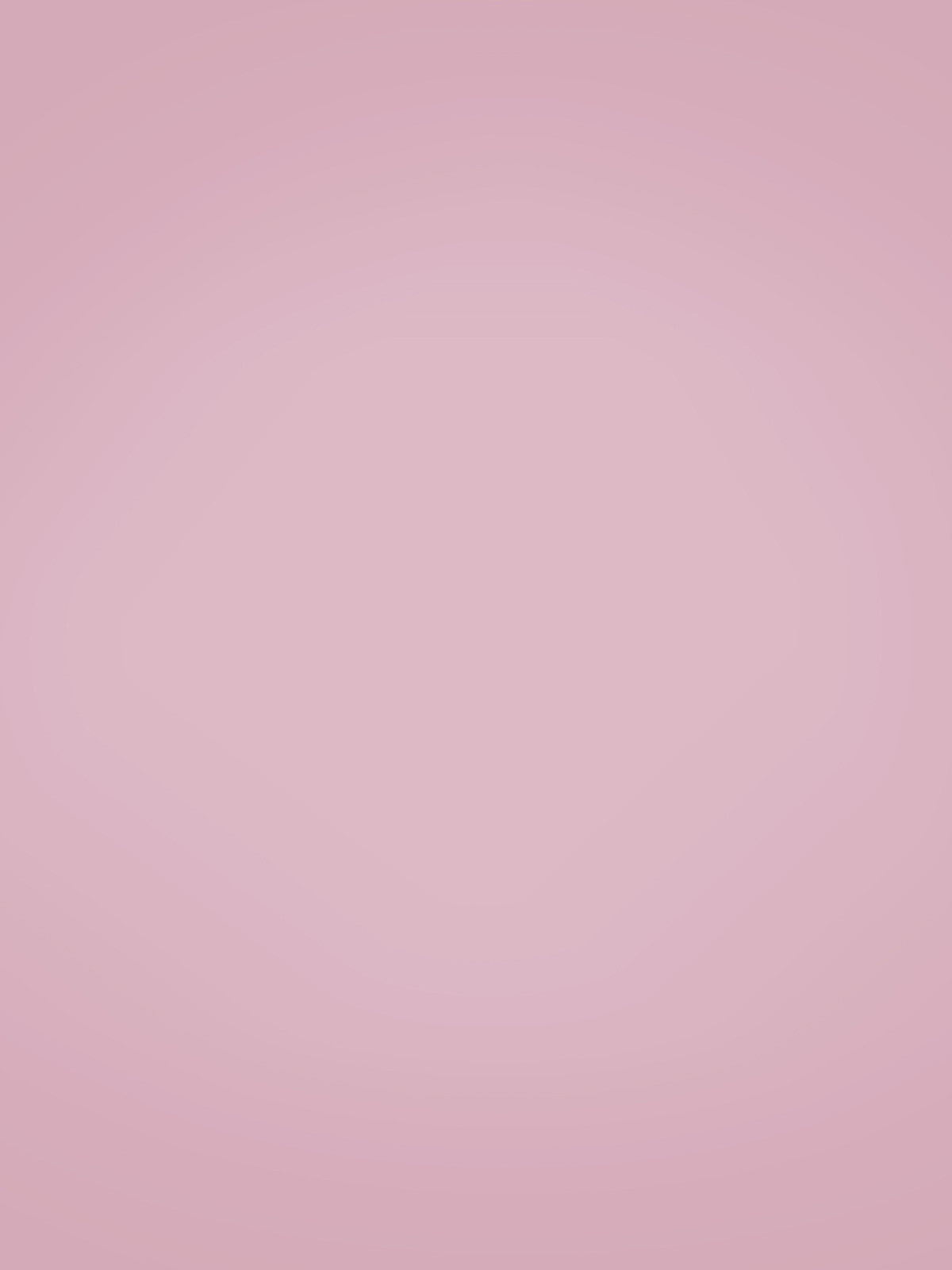 Dusty Rose Solid Photo Backdrop / 9106