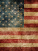 Vintage USA I Photo Background / 931 - DropPlace