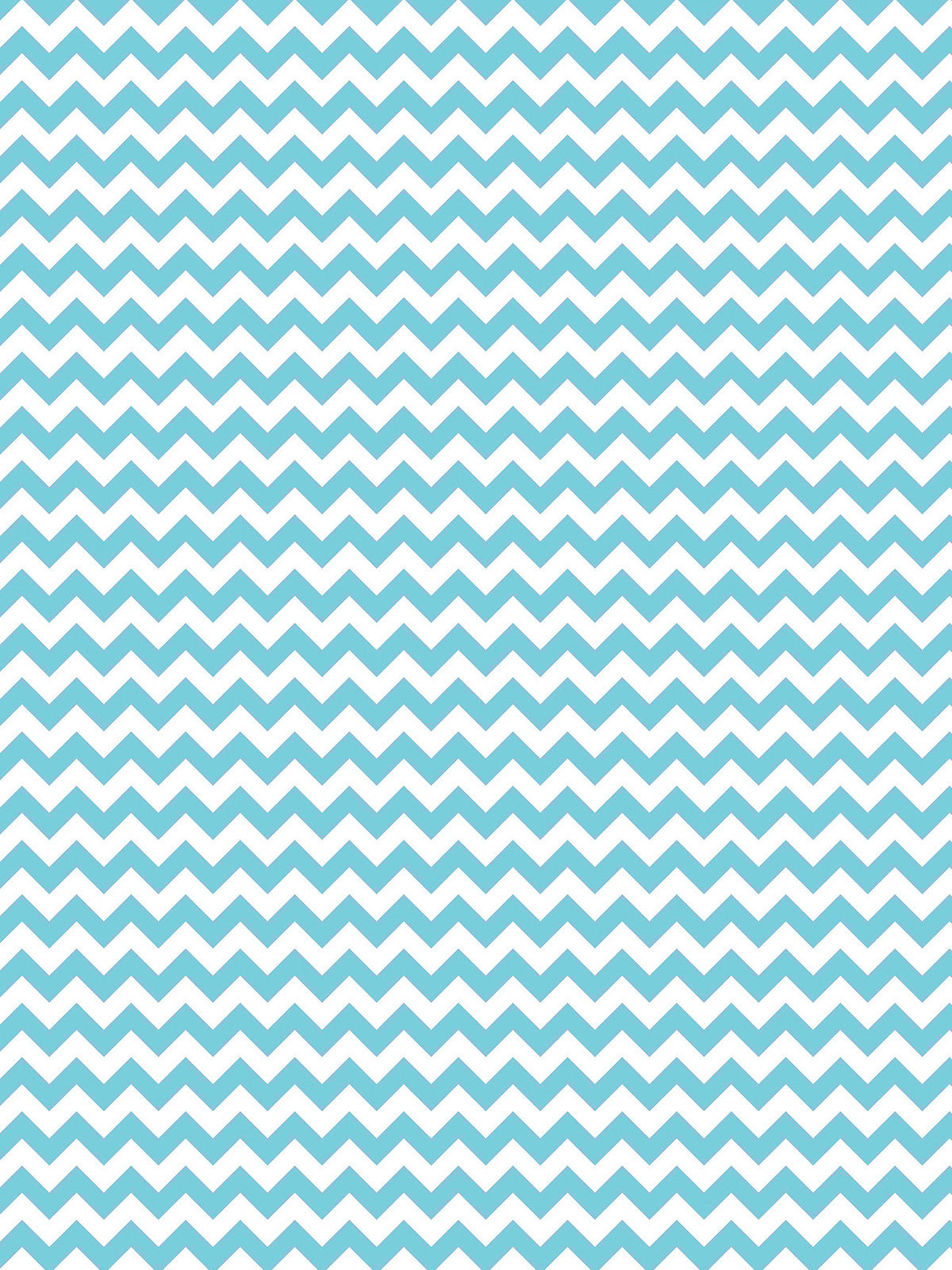 Chevron Skies Photo Backdrop / 9802 - DropPlace