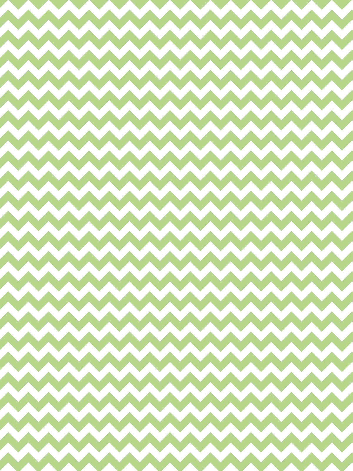 Chevron Lime Printed Photo Background / 9803 - DropPlace