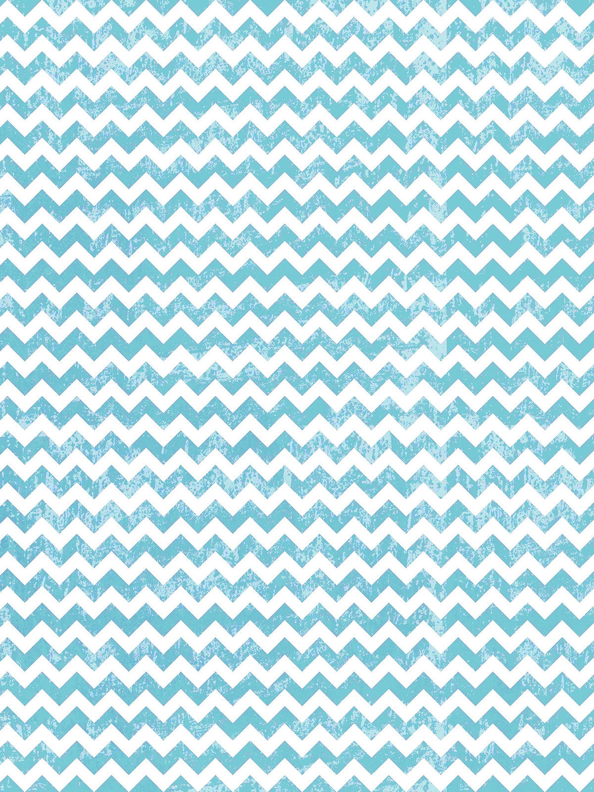 Distressed Chevron Sky Photography Backdrop / 9812