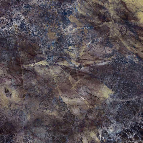 Printed Mottled Marble Backdrop - 1197 - DropPlace