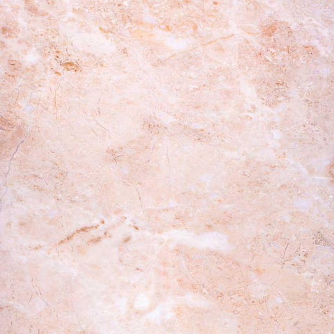 Printed Marble Blush Photo Backdrop - 1252 - DropPlace