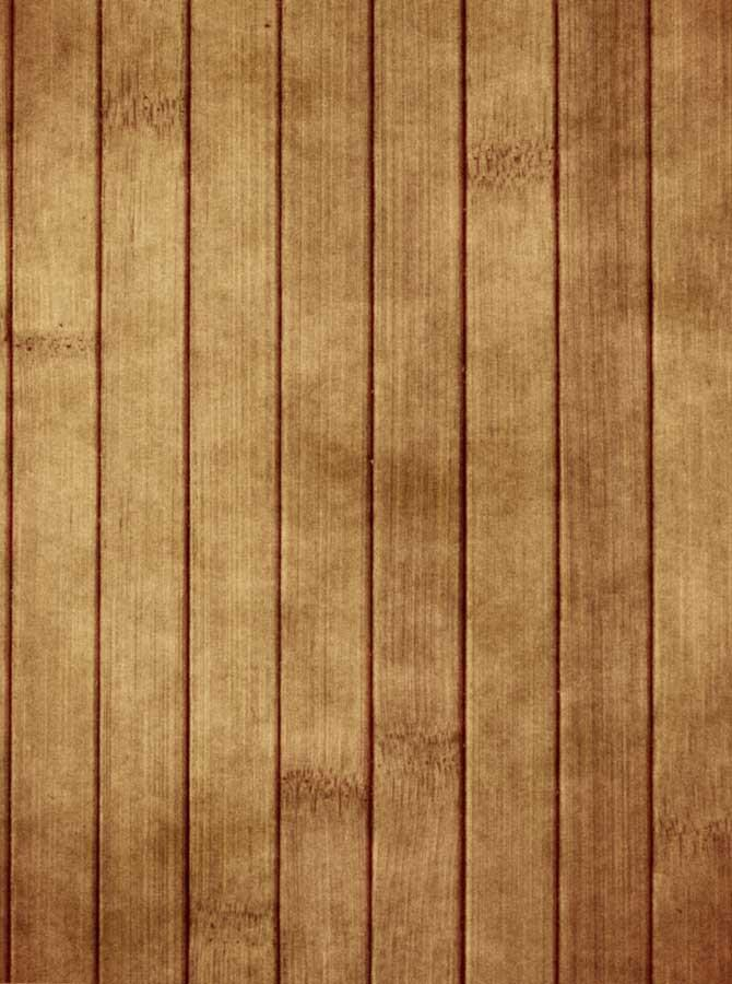 Hickory Oak Wood Backdrop - 1844 - DropPlace