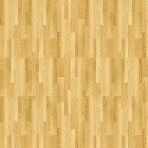 Hickory Wood Backdrop - 221 - DropPlace