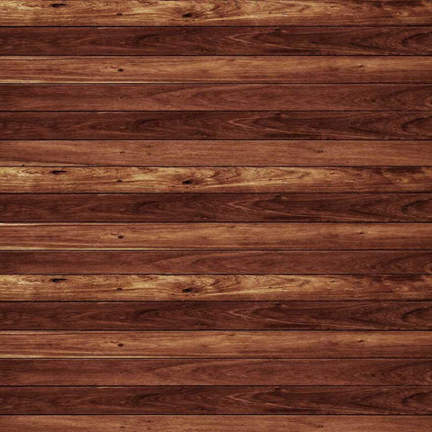 Brown Wood Backdrop - 2264 - DropPlace