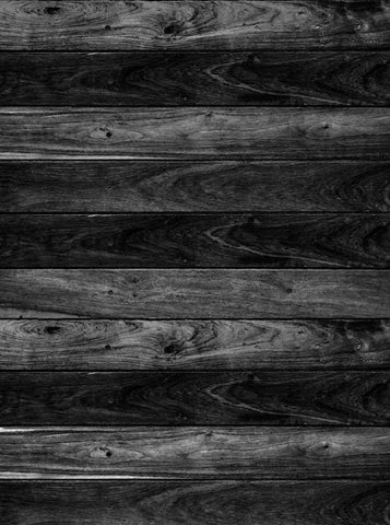 Black Wood Backdrop - 2265 - DropPlace