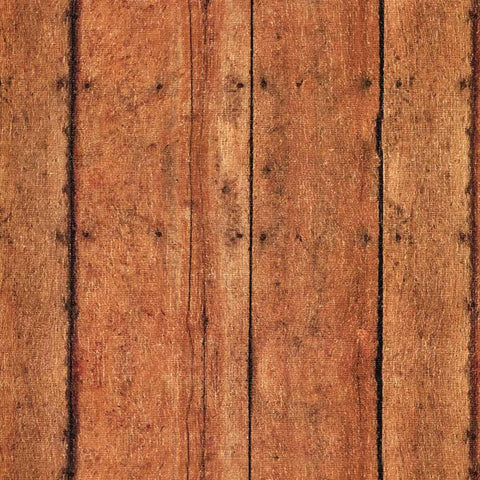 Cherry Wood Backdrop - 2410 - DropPlace