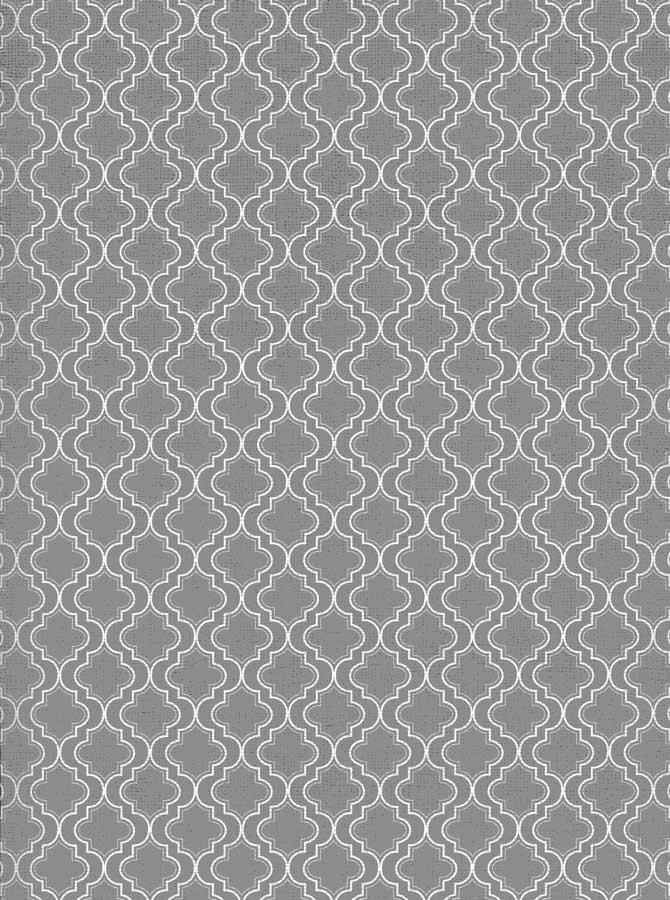 Moroccan Pattern Backdrop - 2623 - DropPlace