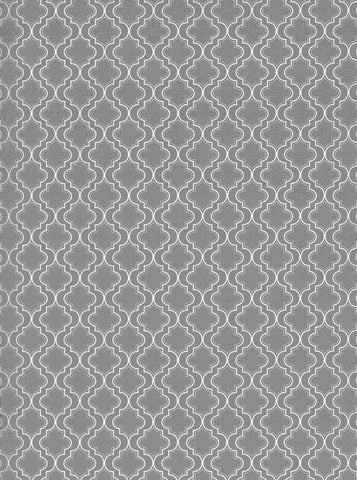 Moroccan Pattern Backdrop - 2623