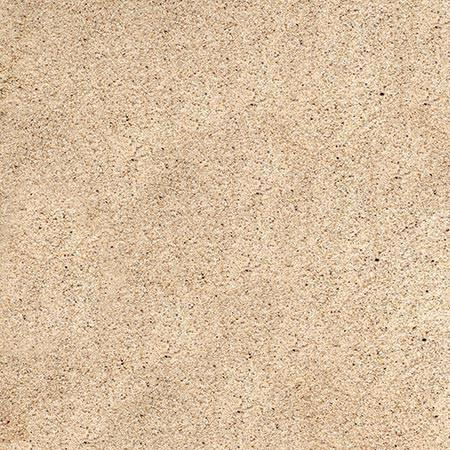 Printed Soft Sand Beach Backdrop - 3501 - DropPlace