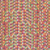 Colorful Dots Backdrop - 3543 - DropPlace