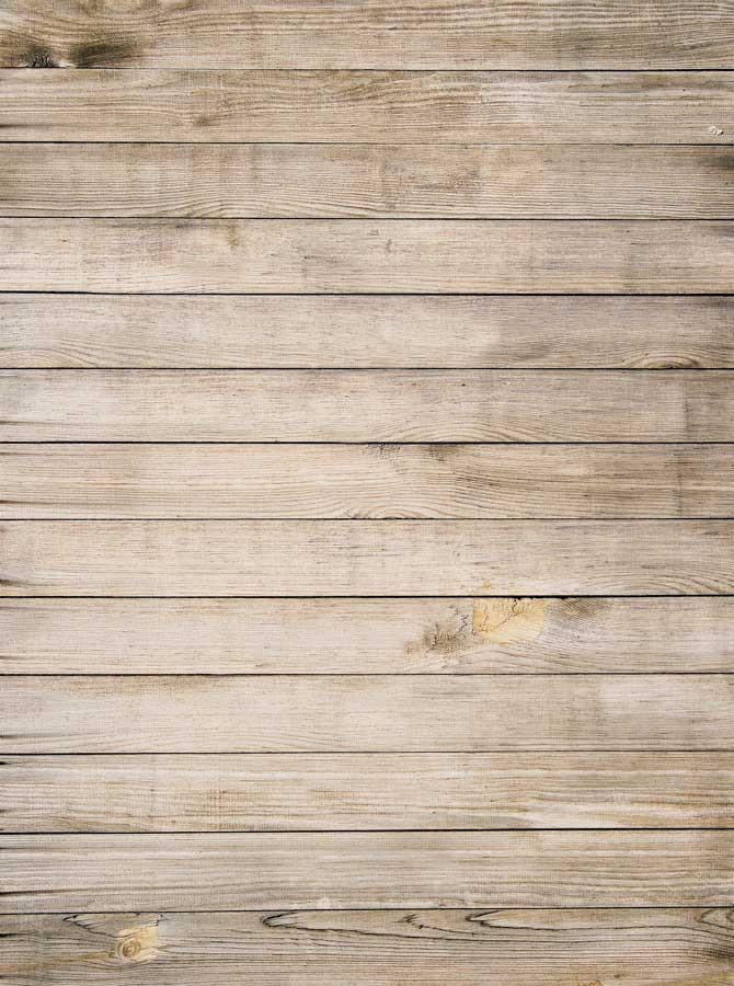 Volatile Wood Backdrop - 4076 - DropPlace