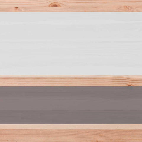 Minimal Abstract White Grey Wood Backdrop - 4651 - DropPlace