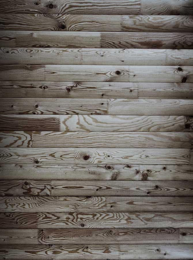Pewter Rustic Wood Backdrop - 643 - DropPlace