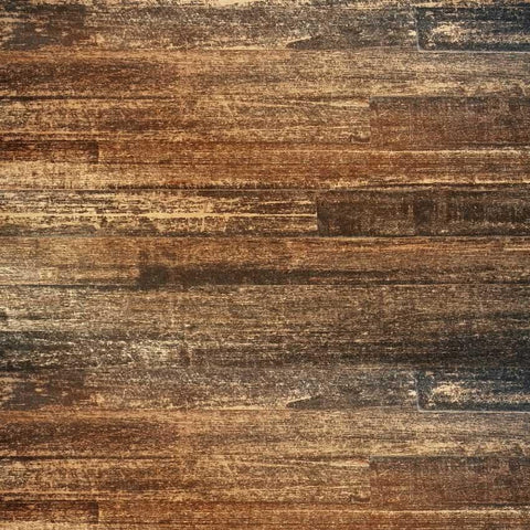 Brown Chocolate Wood Backdrop - 703 - DropPlace