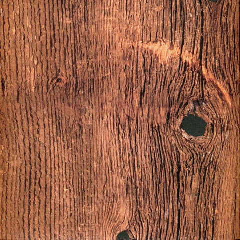 Wood Plank Backdrop - 7184 - DropPlace