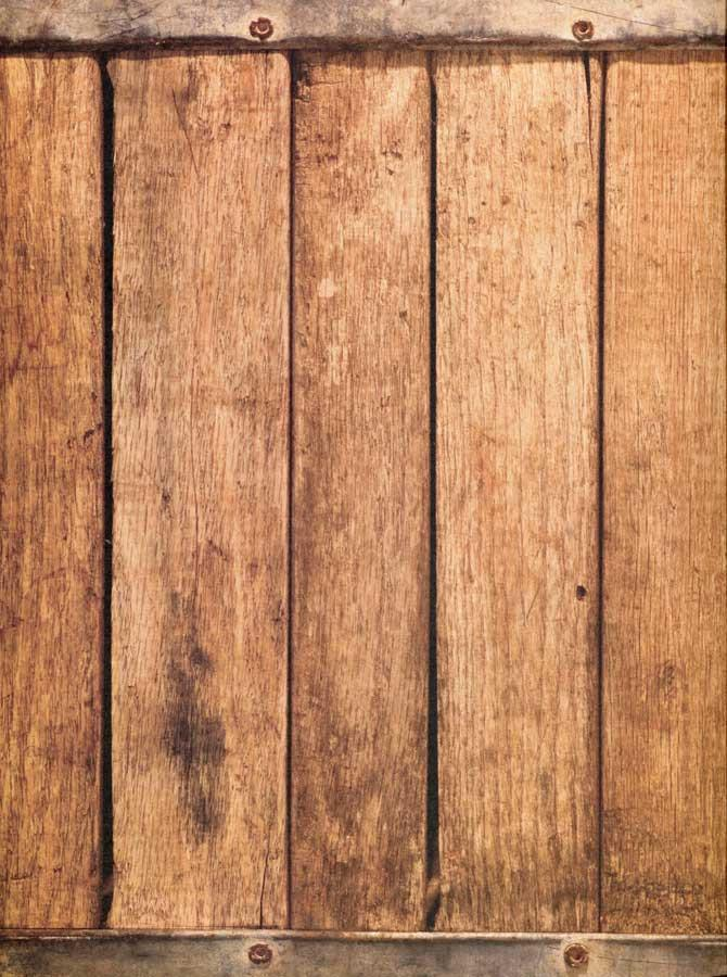 Wood Crate Backdrop - 7185 - DropPlace