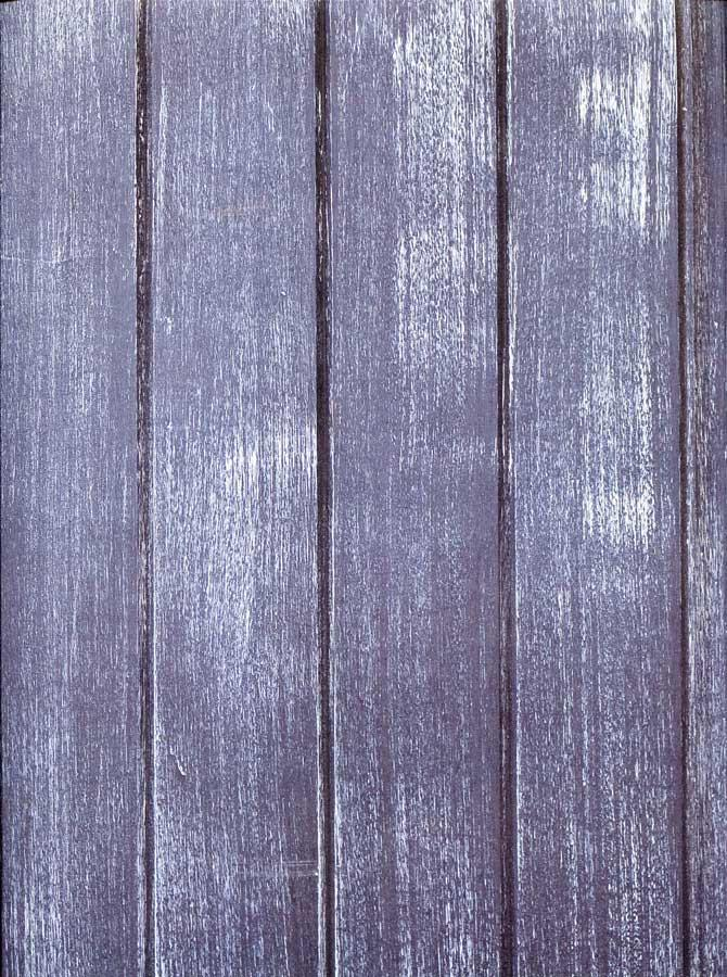 Blue Wood Backdrop - 7186 - DropPlace