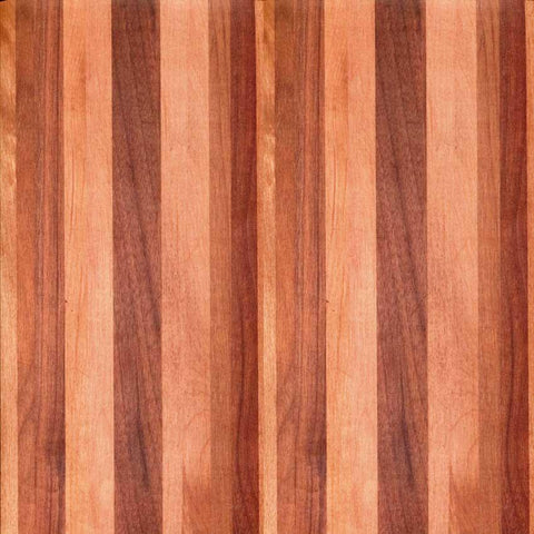 Cedar Shades Wood Backdrop - 7190 - DropPlace