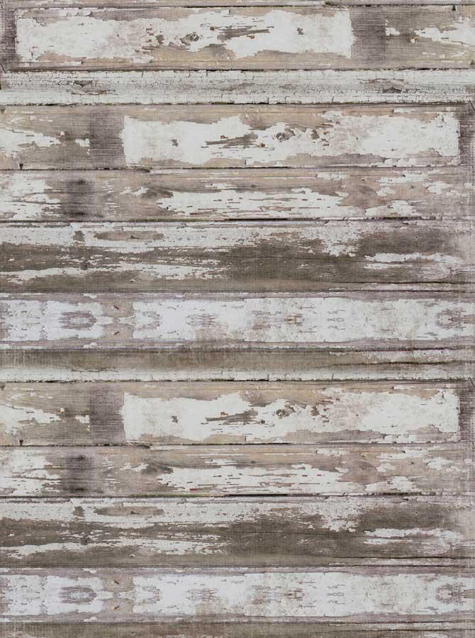 Grey Washed Backdrop - 7203 - DropPlace