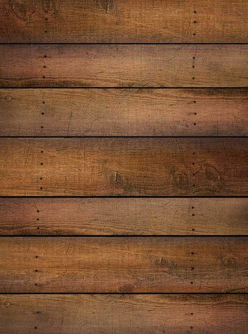 Brown Wood Backdrop - 7862 - DropPlace