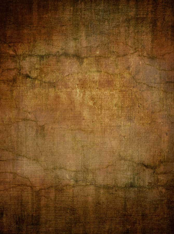 Stained Concrete Backdrop - 7906 - DropPlace