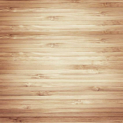 Buckskin Wood Backdrop - 9029 - DropPlace