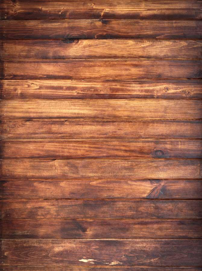 Russet Wood Backdrop - 9032 - DropPlace