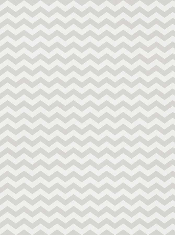 Printed Grey Chevron Photography Backdrop - 9058 - DropPlace