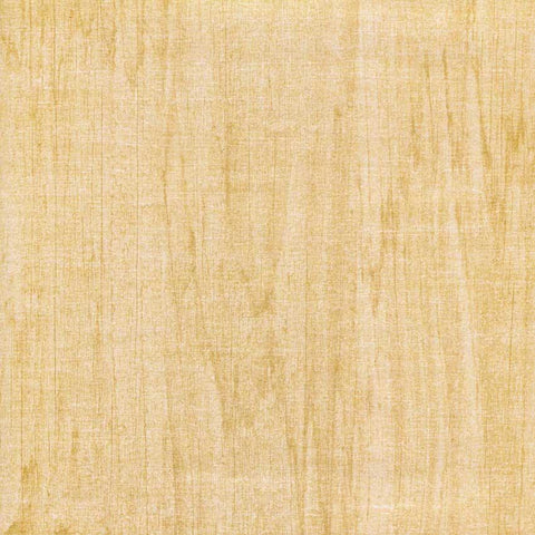 Butter Wood Backdrop - 9720 - DropPlace