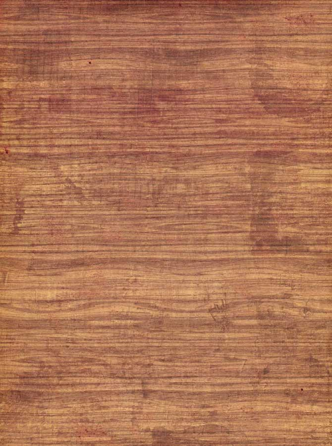 Wood Backdrop - 9730 - DropPlace