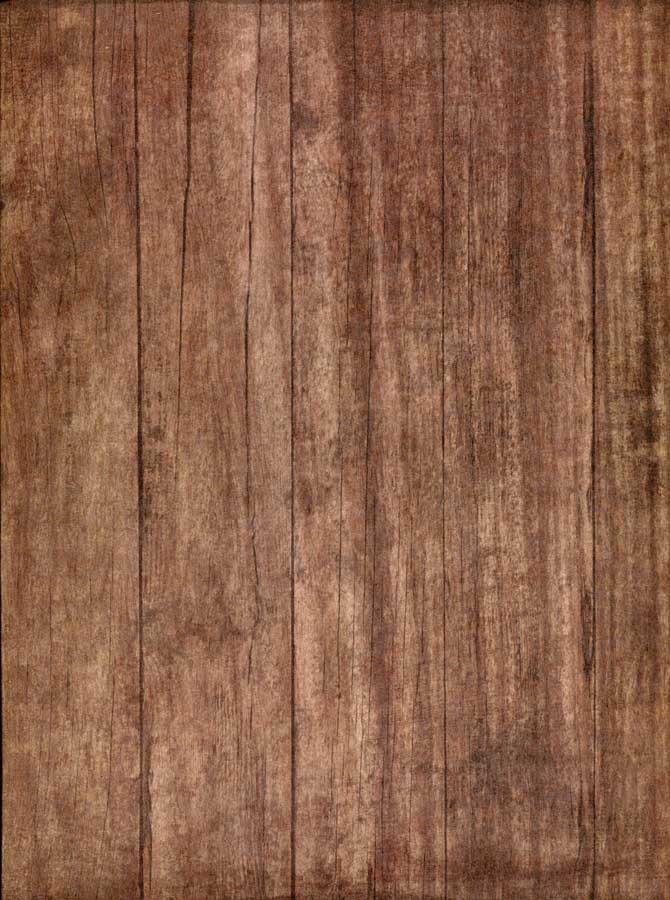 Wood Backdrop - 9731 - DropPlace