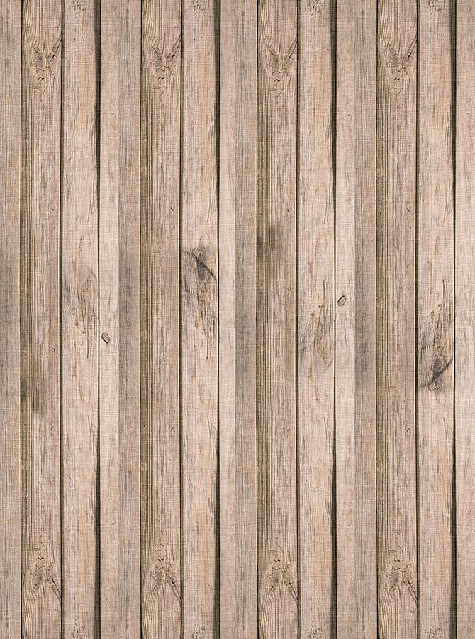 Rustic Wood Backdrop - 465 - DropPlace
