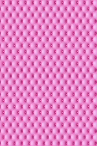 Pretty in Pink Photo Background / 501 - DropPlace