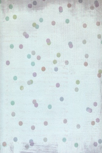 Bookish Dots Photography Background / 9867 - DropPlace