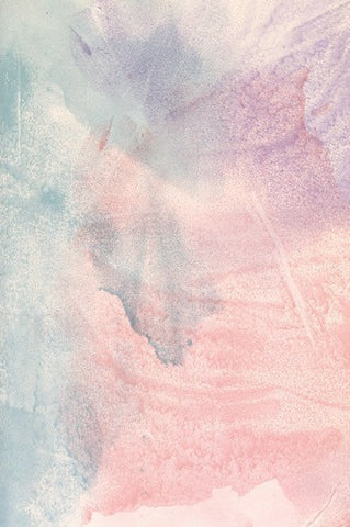 Pastel Skies Photography Background / 9871 - DropPlace