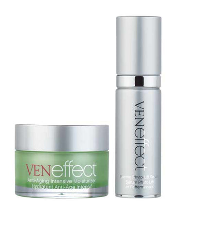 Anti-Aging Luminosity Duo