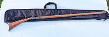 "66"" Flintlock Gun Case"