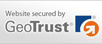 Verified by GeoTrust