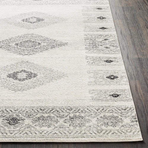 area rug free shipping
