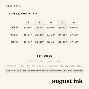 It's Ok Fleece womens August Ink