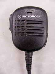 Motorola HMN9053 Speaker/Microphone HT750, HT1250, PR860, others