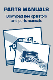 Download operators and parts manuals