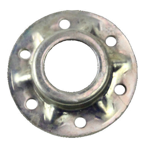 BEARING HOUSING ID52 AP-299143