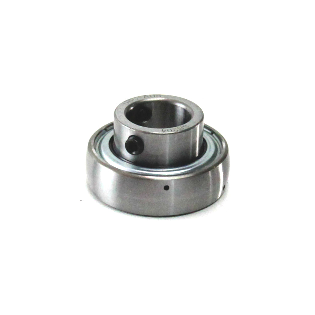 BEARING ID20 OD47 SPHERICAL SB204