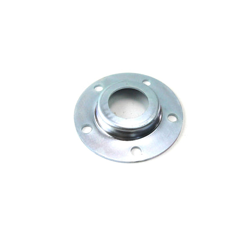 Bearing Housing ID62